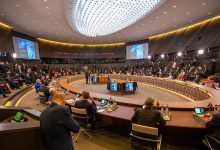 Photo of NATO Commitment Renewal; Withdrawal Does Not Mean End of Relations