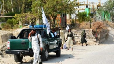 Photo of The Explosions in Jalalabad Would Be the Last IS-KP Attack in Afghanistan, Mujahid Says